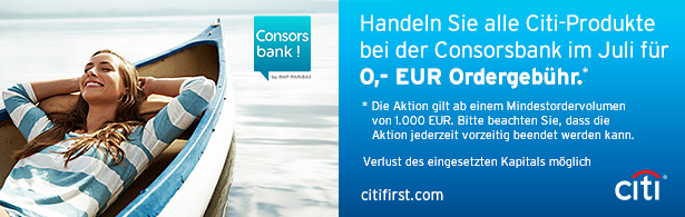 https://de.citifirst.com/DE/Service/Trading-Aktionen