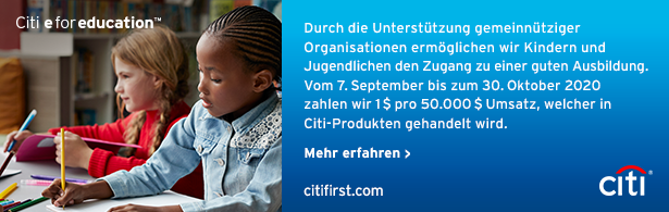https://de.citifirst.com/e_for_education